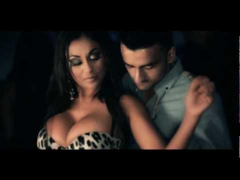 Priya rai hot clips