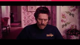 о Путине в фильмах 01