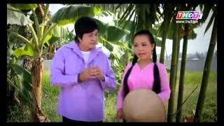 Hỏi Vợ Ngoại Thành - Châu Thanh & Ái Hằng