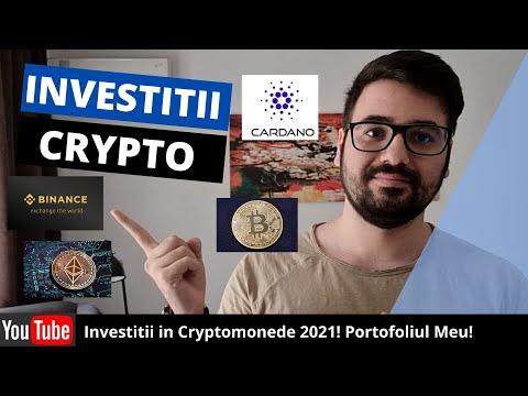 Sweatcoin comercial pentru bitcoin