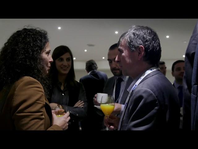 Resumen Eólica y Mercado 2020
