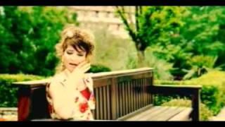 Sibel Pamuk - Sen Ve Ben