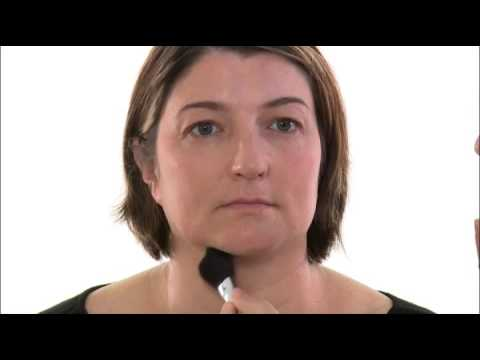 Le psoriasis des ongles jusquà et après le traitement