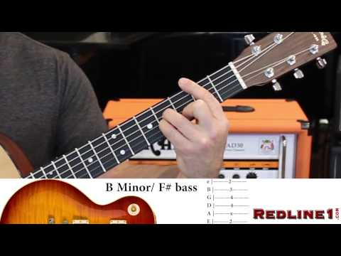 Watch *TABS* How to Play BEATLES We Can Work It Out Guitar Lesson on YouTube