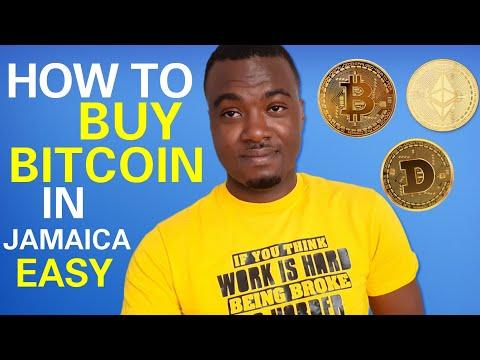 Crypto ateities rinka