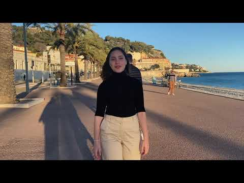 Dating Woman Tizi Ouzou