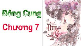 ĐÔNG CUNG - Chương 7 ( EASTERN SUPPLY Chapter 7 )