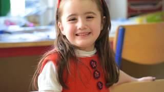 Ecole maternelle Ozar Hatorah  | Sarcelles (95)