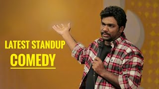 Tum Husn Pari | Zakir Khan | Stand Up-Comedy | Sukha Poori 2