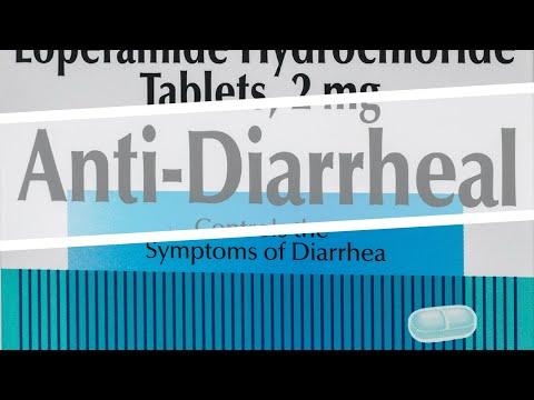 Cattivo odore dalla bocca diabete
