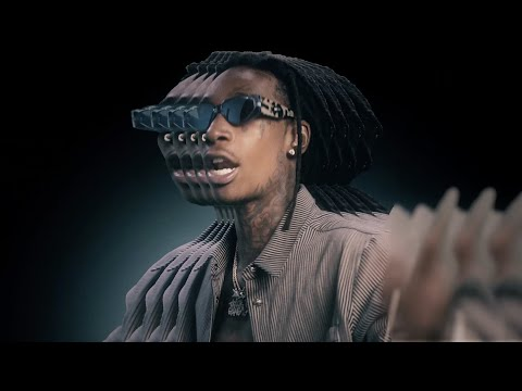 Wiz Khalifa - Millions (feat. A Boogie Wit Da Hoodie)