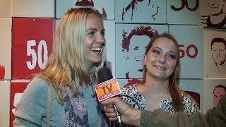 De Rooi Pannen 50 Jaar - Langstraat TV