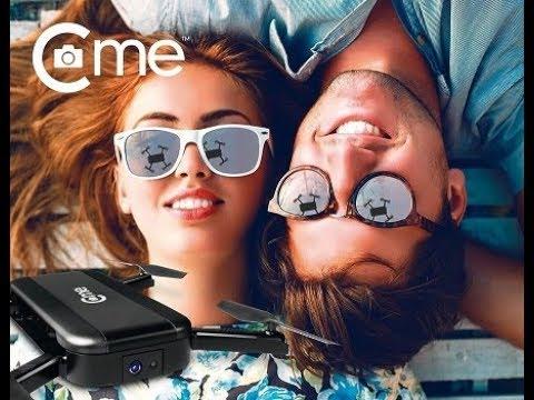 C ME 8 Megapixel HD unter 200 Euro