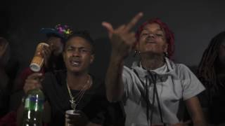 KYYNGG - STUPID LIT (OFFICIAL VIDEO) PRAISE WE OUT NOW #KYYNGGSLIME COMING SOON!!