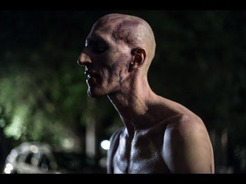 «Оцепеневшие от страха» (2018) — трейлер фильма