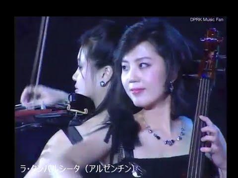 להקת מורנבונג במופע נהדר של מוזיקת עולם
