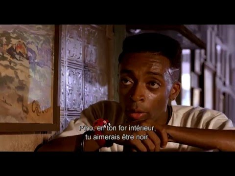 [Bande-annonce HD] DO THE RIGHT THING de Spike Lee • Ressortie cinéma le 22 juin 2016