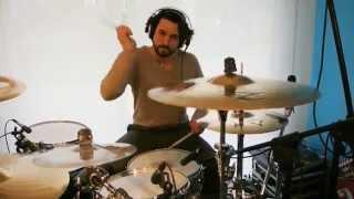 Led Zeppelin Medley By Xavbarker
