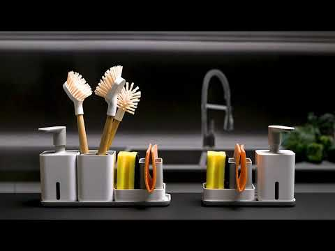Подложка за аксесоари за мивка Tescoma Puro