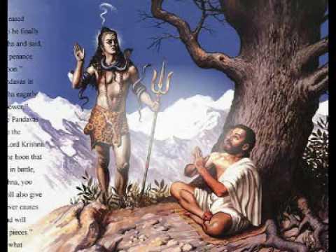 तेरे पूजन को भगवान बना मन मंदिर आलीशान