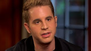 'Dear Evan Hansen' Star Ben Platt On How He, The Cast Perform Emotional Musical | ABC News