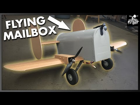 rc-flying-mailbox--24-hour-build