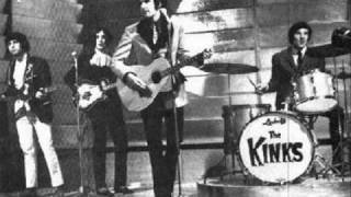 20th Century Man - The Kinks