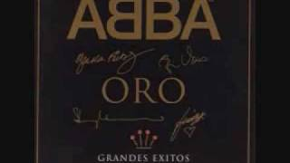 ABBA - Conociéndome, Conociéndote (Knowing Me, Knowing You - Spanish Version)
