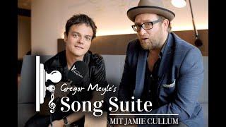 GREGOR MEYLE'S SONG SUITE   Mit Jamie Cullum