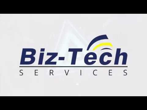 Benefits for Your Business