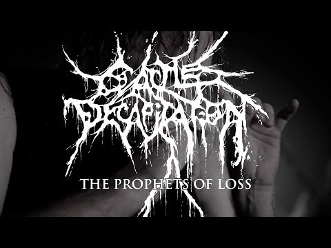 Top 10 worst deathcore bands
