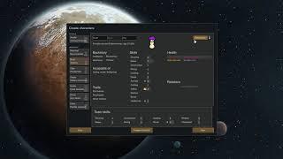 rimworld 1-0 extreme - मुफ्त ऑनलाइन वीडियो