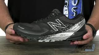 09439cea881 gore-tex shoes - Free video search site - Findclip.Net