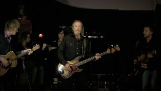 "Steve Kilbey ""The Neverness Hoax"""