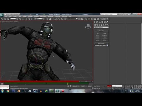 Need Help] Getting a  pmd texture files into l4d2 :: Source SDK
