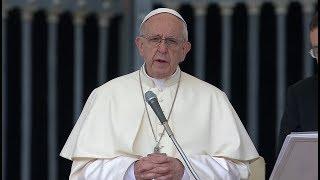 Nuevo ciclo de catequesis sobre el sacramento de la Confirmación