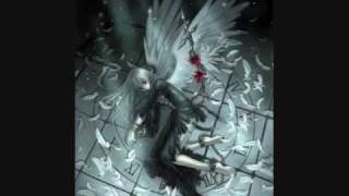 Fallen Angels-Everytime