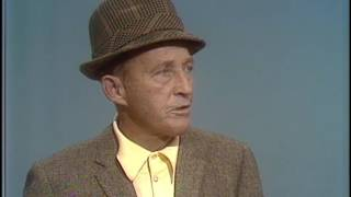 "Bing Crosby - ""Put a Little Love in Your Heart""/""Love Thy Neighbor"""