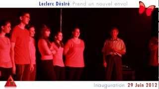 Leclerc Désiré - CONFLANS SUR LOING