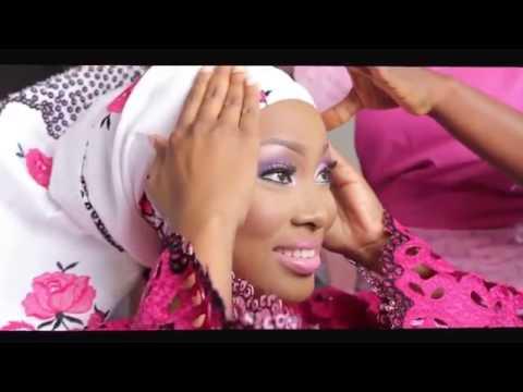 Nigerian Yoruba Traditional Wedding : Lola & OLU