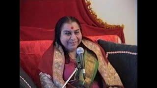 Shri Ganesha Puja, Wewnętrzne Granice thumbnail