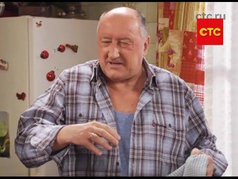 Rimozione di varicosity di una vena Ekaterinburg