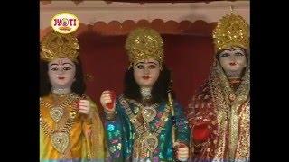 Shri Devkinandan Thakur Ji Maharaj Shri Ram Katha Kanpur UP Day 03 || 04-Oct-2015