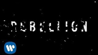 Rebellion   Linkin Park (feat. Daron Malakian)