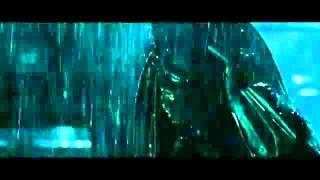 Alien VS Predator Requiem Predator VS Predalien