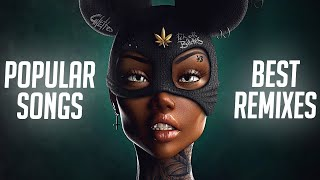 Best Es Of Popular Songs 2020 & Edm, Bass Boosted, Rap, Trap, Car Music Mix #6