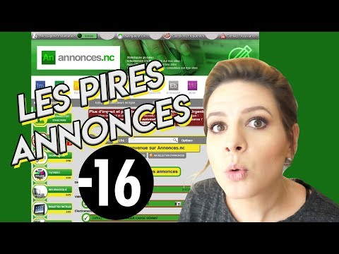 Dating rencontre wordpress