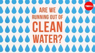 Download Video Are we running out of clean water? - Balsher Singh Sidhu MP3 3GP MP4