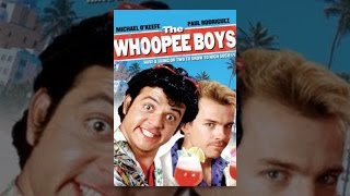 The Whoopee Boys