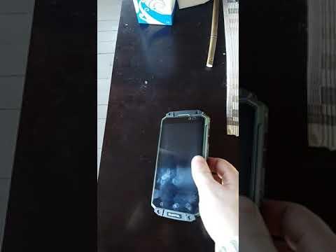 IPhonen akun vaihto - alle tunnissa